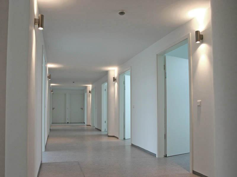 Baufirmen München bauunternehmen in münchen das generalunternehmen für umbau